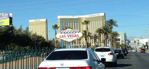 nslc2012-las-vegas-the-approach
