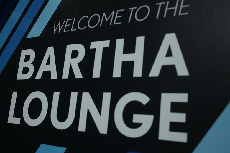welcome-to-the-bartha-lounge