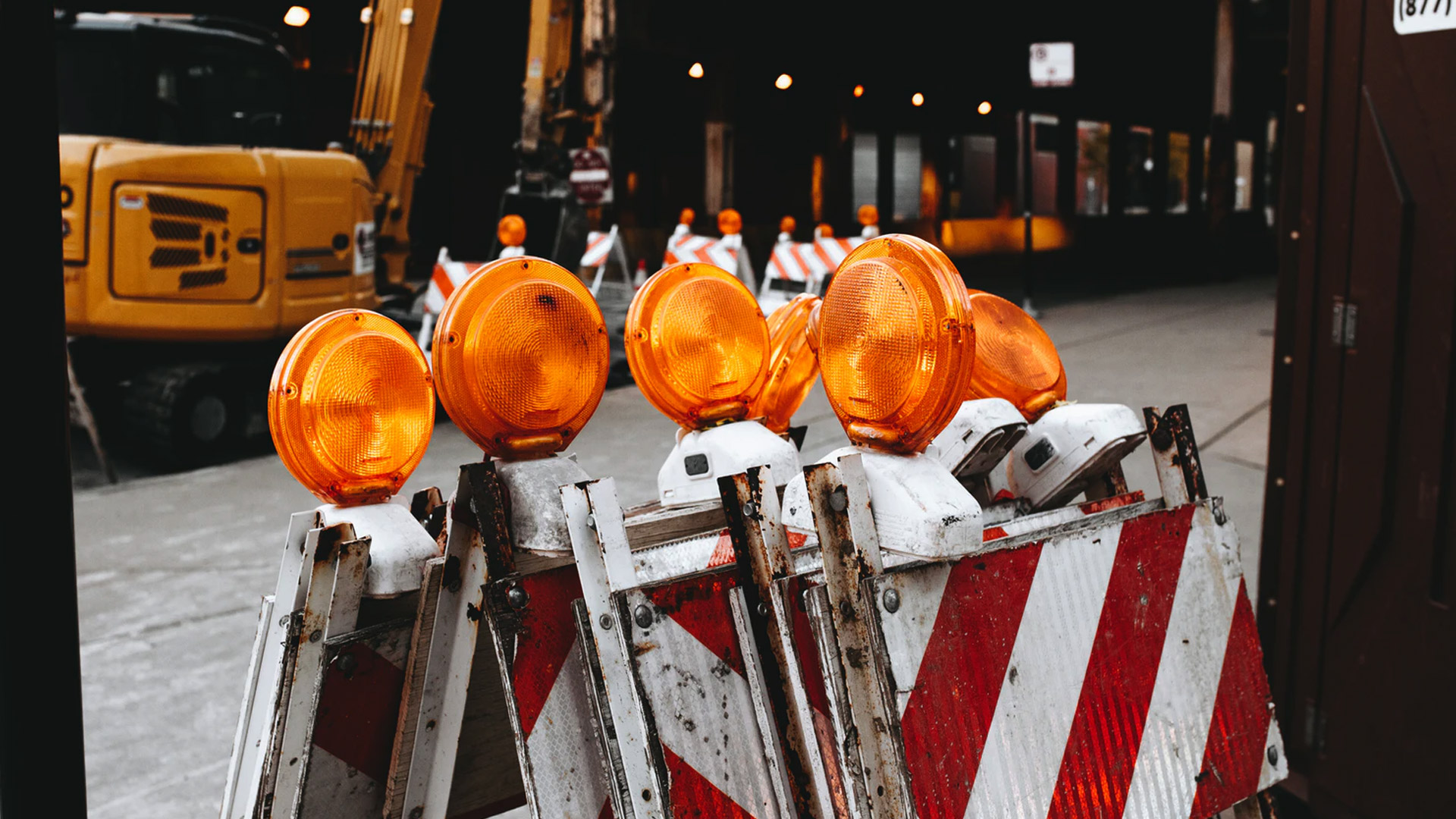 Planning for Event Safety